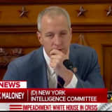 Westchester Congressman Sean Patrick Maloney Takes Leading Role In House Impeachment Inquiry