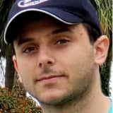 Longtime Westchester Resident Joseph Cannavo Dies At 25