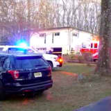 1 Dead In Chester Fire, Prosecutor Says