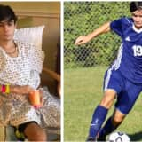 Indian Hills HS Athlete Remains In Hospital 2 Months After Pancreatic Soccer Game Injury