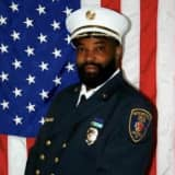 Long Island Fire Chief Dies In Line Of Duty