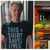 Bon Jovi Soul Kitchen Opens At Rutgers Newark