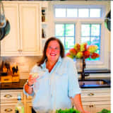 Move Over Martha: Trumbull's Diane Morrisey Is Social Media's Rising Foodie Star