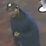 Man Wanted For Using Stolen Credit Card To Buy Items At Long Island GameStop