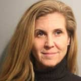 Woman Found Passed Out In BMW In Cul De Sac Under Influence, Wilton Police Say