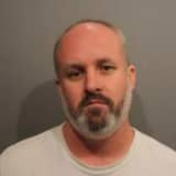 Danbury Man Charged With DUI After Two-Vehicle Crash In Wilton
