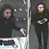 Woman Wanted For Using Counterfeit Currency At Long Island CVS