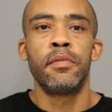 Long Island Man Wanted For Burglary