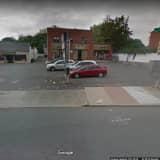 Two Men Struck By Hit-Run Driver In Long Island Parking Lot