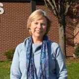 Retiring SCVTHS Principal Diane Ziegler Reflects On 32-Year Career