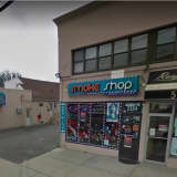 Two Suspects On Loose After Burglary At Long Island Store