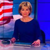 Popular WFSB-TV Anchor Denise D'Ascenzo Dies Suddenly