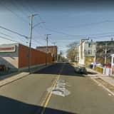 Man Shot In Chest On Busy Bridgeport Street