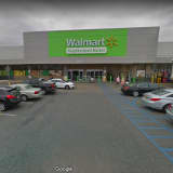 Woman Charged After Kids Left Alone With Car Running At Long Island Walmart, Police Say