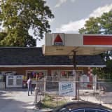 Area Convenience Store Owner Foils Robbery Attempt By Wrestling Armed Suspect To Ground