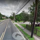 19-Year-Old Exchange Student Seriously Injured After Being Struck By Vehicle On Long Island