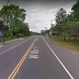 Police Investigate Death Of Long Island Man Following Altercation