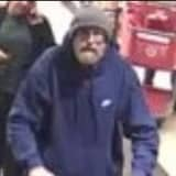Man Wanted For Stealing $300 Vacuum From Long Island Target
