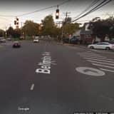Pedestrian Dies After Being Struck By Mercedes-Benz On Long Island