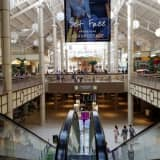 Police Refute Speculation About Human Trafficking At Danbury Fair Mall