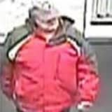 Man Wanted For Stealing From Long Island CVS
