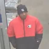 Men Wanted For Stealing $975 Worth Of Items From Long Island Lowe's