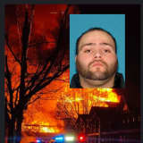 Bound Brook Man, 28, Charged With Arson In Massive Downtown Fire