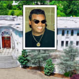 LOOK INSIDE: Alpine Mansion Built By R&B Singer Sells For $3M After Decade On The Market