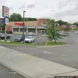 Police Investigate Suspicious Package In Parking Lot Of Area Walgreens