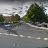 Woman Found Dead Outside Office Building, Across From Town Hall In Westchester