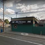 Man Found Dead In Parking Lot Of Long Island Bar