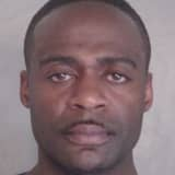 State Police Issue Alert For Man Wanted In Westchester