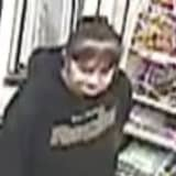 Woman Wanted For Stealing From Long Island CVS