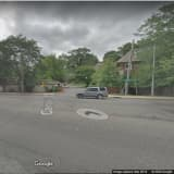 Teen Attempting To Cross Roadway In Westchester Struck By Vehicle