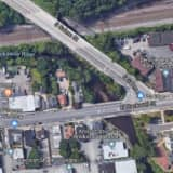 DETOURS: Construction Project Shuts Dover Bridge In Morris County For 10 Months