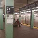 Bed Bugs Cause Rush-Hour Subway Delays In Queens, MTA Says