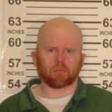 Killer Of 4-Year-Old NY Boy Held In Hudson Valley Denied Parole