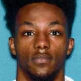 Hillside Man, 20, Charged In Bloomfield Carjacking