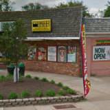$472K Winning Lottery Ticket Sold In Ocean County