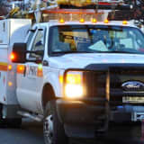 More Than 1,000 Without Power In Mountainside