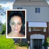 Authorities ID Jersey City Mom Who Died Hours After Infant
