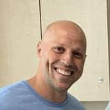 Popular Long Island HS Teacher/Coach Dies At 42 After Battling Cancer