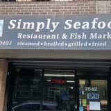 Restaurant Owner From Westchester Sentenced For Killing Victim Over Paycheck Dispute