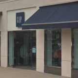 Gap Closing 230 Stores In National Liquidation Including 2 In Bergen County