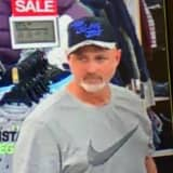 Know Them? Man, Woman Wanted For Stealing From Long Island Kohl's