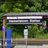 Police: Man At Hackettstown Train Station Had 60 Heroin Folds, Hypodermic Needles