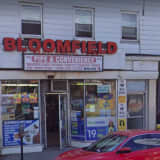 Winning Lottery Tickets Sold In Bloomfield, Somerset