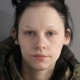 State Police Issue Alert For 30-Year-Old Woman Wanted In Hudson Valley