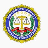 Bayshore Men Charged In Eatontown Shooting