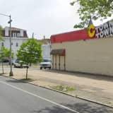 21-Year-Old Man Killed, Woman Injured In Newark Shooting